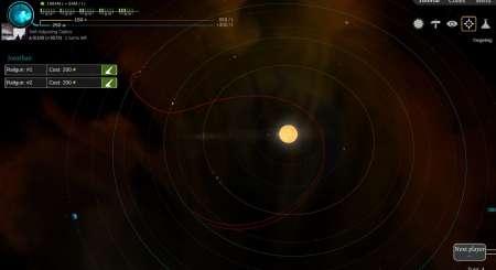 Interplanetary 2