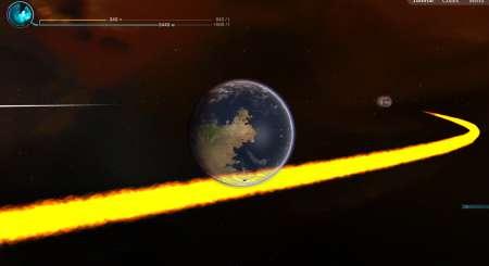 Interplanetary 6
