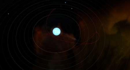 Interplanetary 7