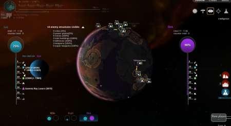 Interplanetary 4-Pack 8