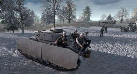 Assault Squad 2 Men of War Origins 4