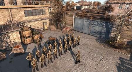 Assault Squad 2 Men of War Origins 6