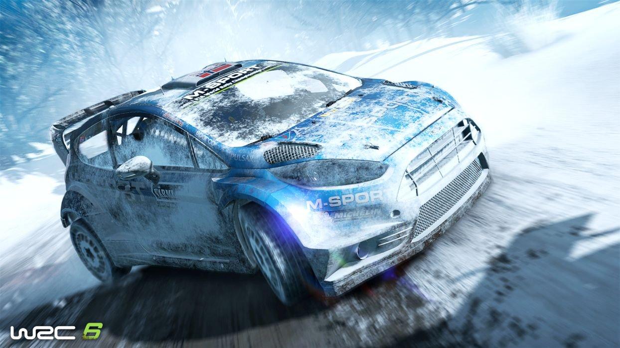 WRC 6 3
