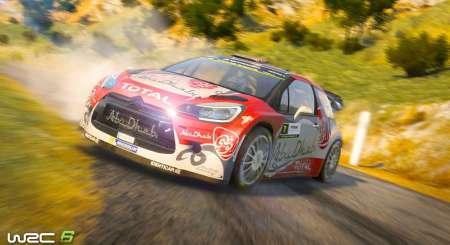 WRC 6 2