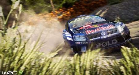 WRC 6 5