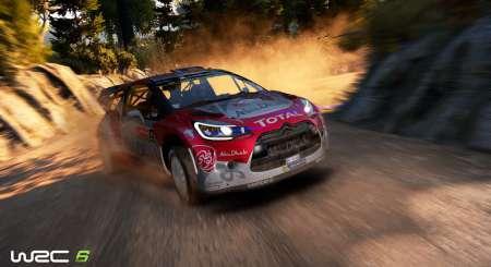 WRC 6 7