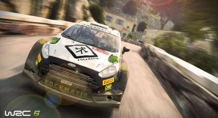 WRC 6 8