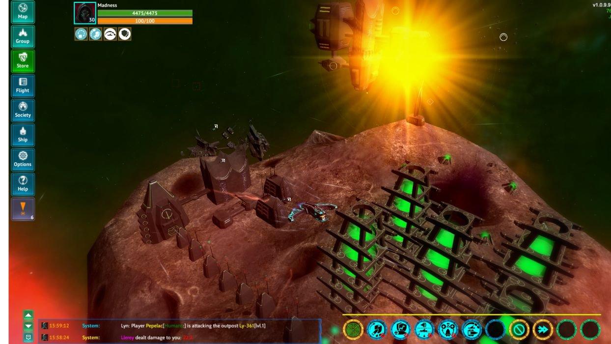 Nebula Online 12