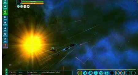 Nebula Online 11