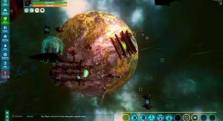 Nebula Online 2