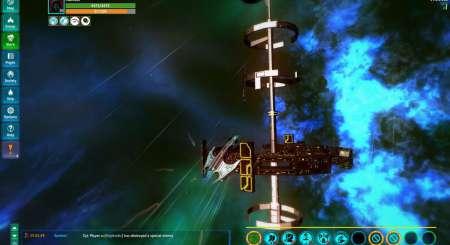 Nebula Online 4