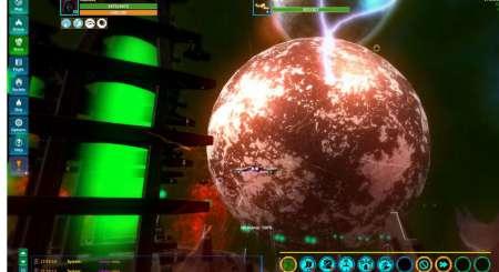 Nebula Online 8