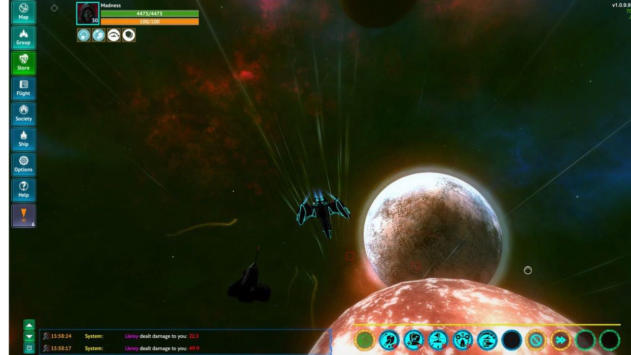 Nebula Online 9