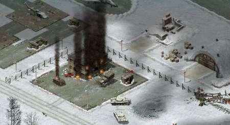 Cuban Missile Crisis Ice Crusade 1