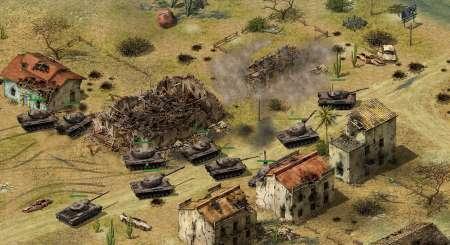Cuban Missile Crisis Ice Crusade 12