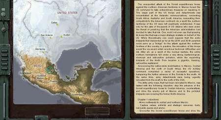 Cuban Missile Crisis Ice Crusade 2