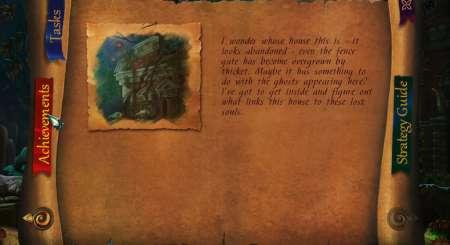 Apothecarium The Renaissance of Evil Premium Edition 3