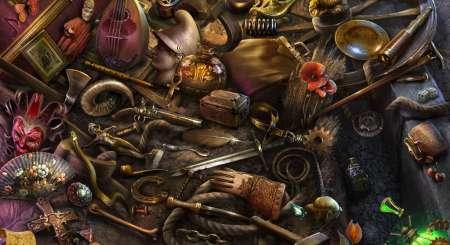 Apothecarium The Renaissance of Evil Premium Edition 4