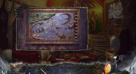 Mystery Castle The Mirrors Secret 4