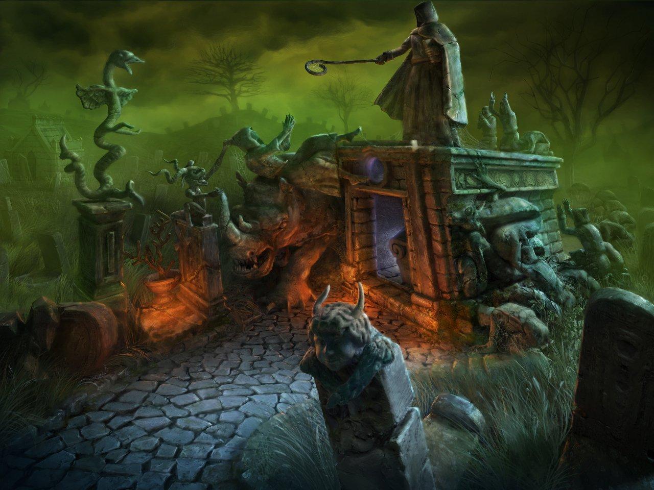 Sisters Secrecy Arcanum Bloodlines Premium Edition 2