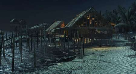 Call of Duty 5 World at War 12
