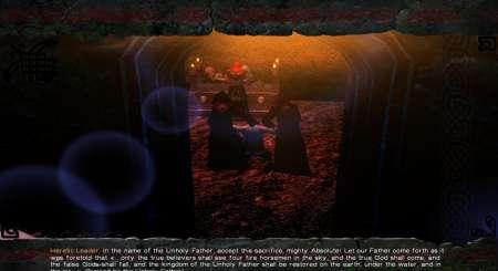 Dawn of Magic 2 13