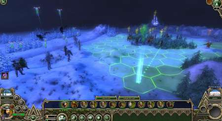 Elven Legacy Collection 12