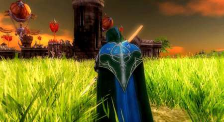 Elven Legacy Collection 6