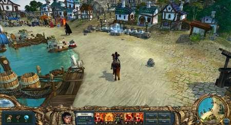 Kings Bounty Ultimate Edition 6