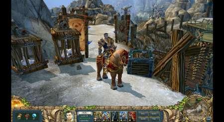 Kings Bounty The Legend 3