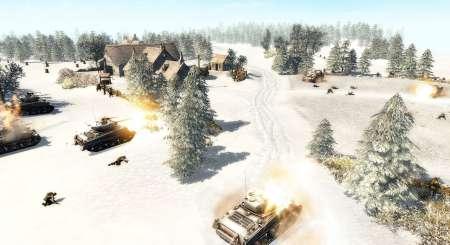 Men of War Assault Squad MP Supply Pack Alpha 3