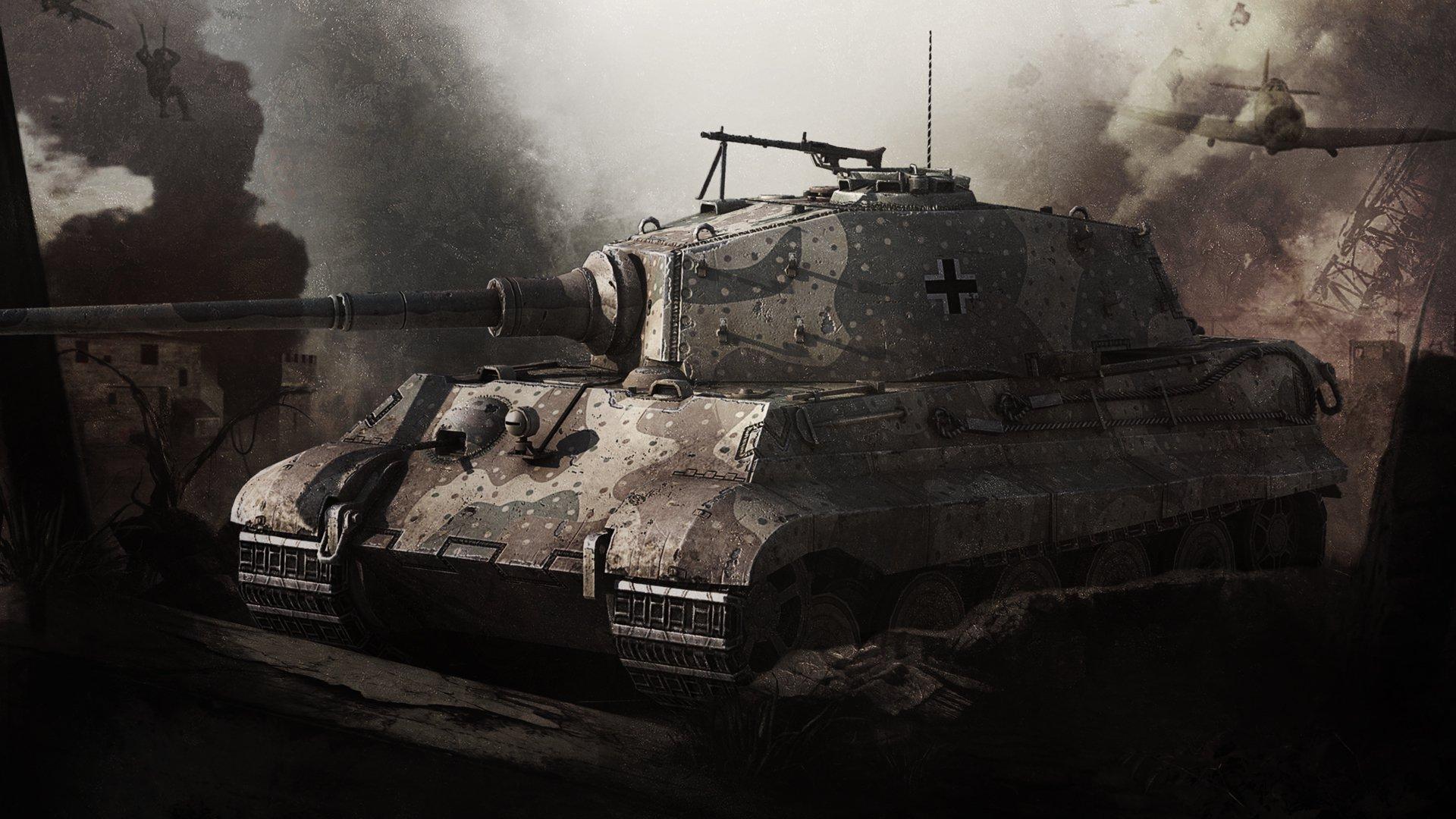 Men of War Assault Squad 2 Deluxe Edition Upgrade 1
