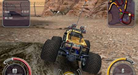 RC Cars 6