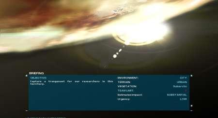 UFO Aftermath 5