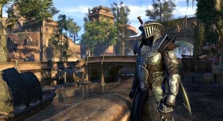 The Elder Scrolls Online Morrowind Digital Collectors Edition 2
