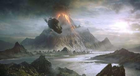 The Elder Scrolls Online Morrowind Digital Collectors Edition 7