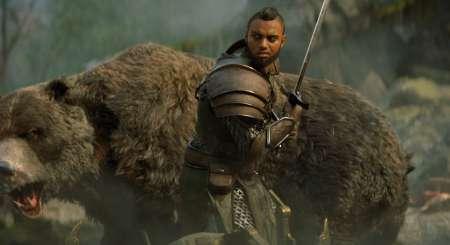 The Elder Scrolls Online Morrowind Digital Collectors Edition 8
