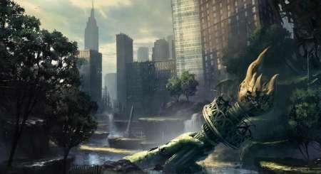 Crysis 3 837