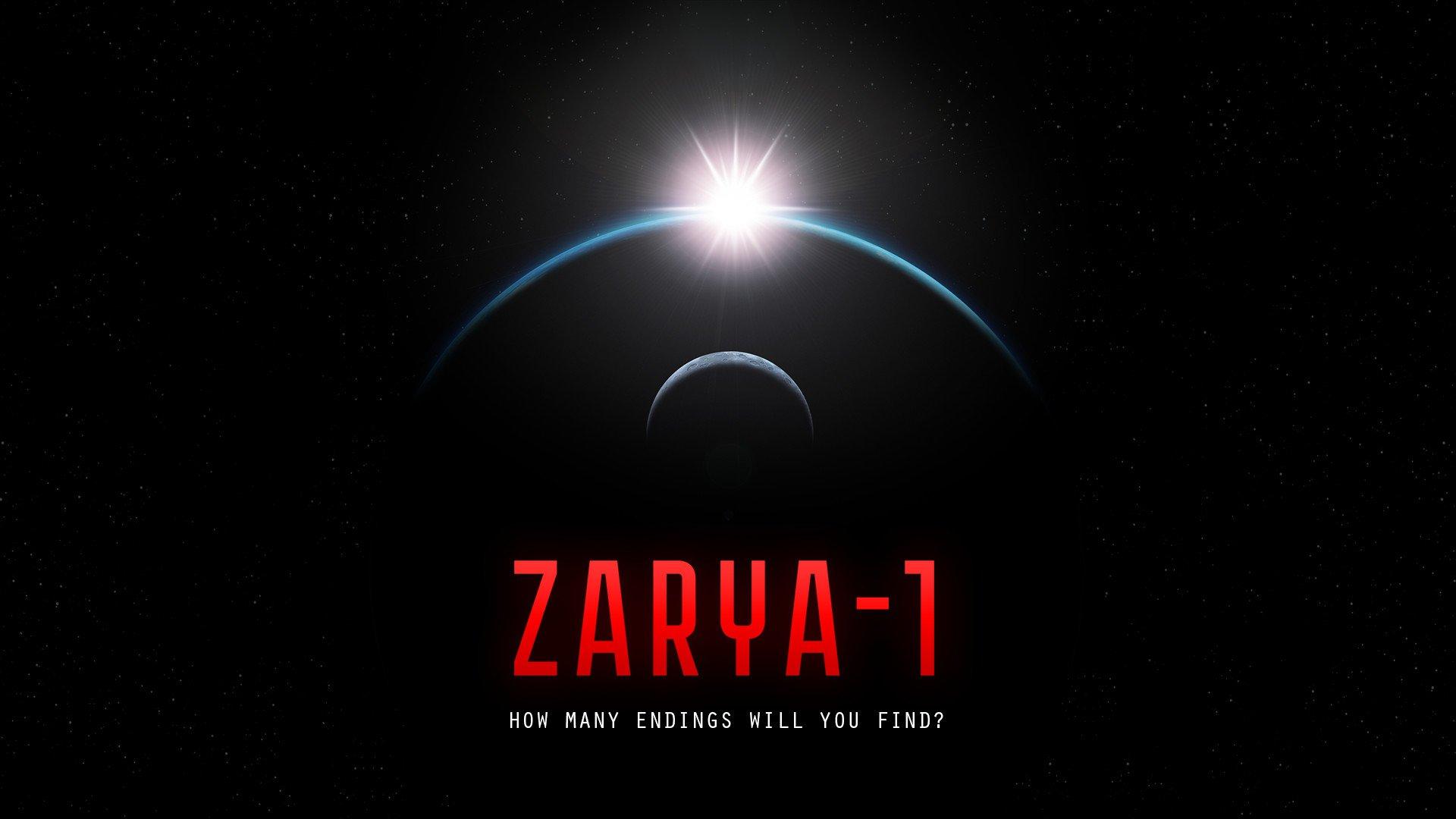 Zarya-1 3
