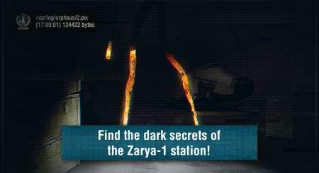 Zarya-1 5