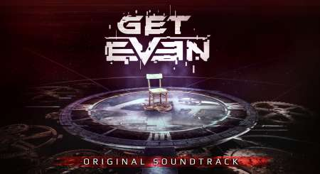 Get Even OST 1
