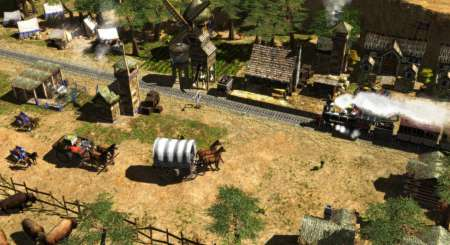 Age of Empires III Complete Collection 16