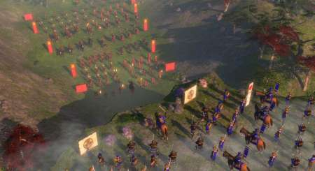 Age of Empires III Complete Collection 8