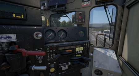 Train Sim World CSX Heavy Haul 7