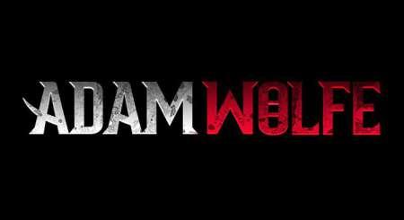 Adam Wolfe 9