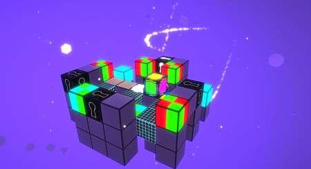 Cubikolor 11