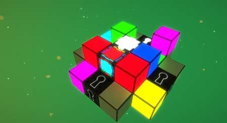 Cubikolor 4