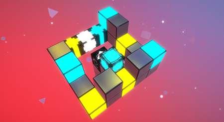Cubikolor 6