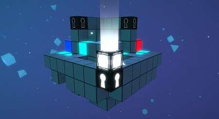 Cubikolor 7