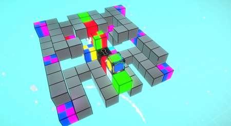 Cubikolor 9